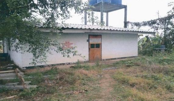 บ้านเดี่ยวหลุดจำนอง ธ.ธนาคารอาคารสงเคราะห์ แพร่ วังชิ้น แม่เกิ๋ง