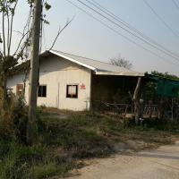 บ้านเดี่ยวหลุดจำนอง ธ.ธนาคารอาคารสงเคราะห์ ชัยนาท หนองมะโมง วังตะเคียน