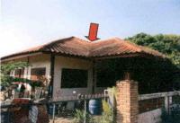 บ้านเดี่ยวหลุดจำนอง ธ.ธนาคารอาคารสงเคราะห์ เชียงใหม่ แม่แตง อินทขิล