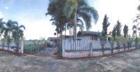 บ้านเดี่ยวหลุดจำนอง ธ.ธนาคารอาคารสงเคราะห์ เชียงใหม่ ฝาง เวียง