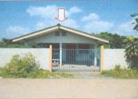 บ้านเดี่ยวหลุดจำนอง ธ.ธนาคารอาคารสงเคราะห์ นครศรีธรรมราช ทุ่งสง ที่วัง
