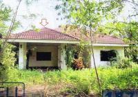 บ้านเดี่ยวหลุดจำนอง ธ.ธนาคารอาคารสงเคราะห์ ลำปาง เมืองลำปาง พิชัย