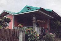บ้านเดี่ยวหลุดจำนอง ธ.ธนาคารอาคารสงเคราะห์ หนองบัวลำภู เมืองหนองบัวลำภู ลำภู