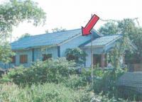 บ้านเดี่ยวหลุดจำนอง ธ.ธนาคารอาคารสงเคราะห์ หนองคาย เมืองหนองคาย โพธิ์ชัย
