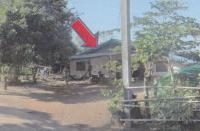 บ้านเดี่ยวหลุดจำนอง ธ.ธนาคารอาคารสงเคราะห์ อุดรธานี บ้านดุง ดงเย็น