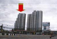 คอนโดหลุดจำนอง ธ.ธนาคารอาคารสงเคราะห์ ชลบุรี บางละมุง นาเกลือ