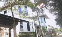 บ้านเดี่ยวหลุดจำนอง ธ.ธนาคารอาคารสงเคราะห์ อุดรธานี หนองแสง ทับกุง