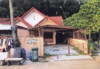ทาวน์เฮ้าส์หลุดจำนอง ธ.ธนาคารอาคารสงเคราะห์ ระยอง บ้านค่าย หนองบัว