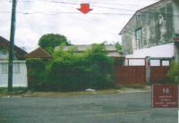บ้านเดี่ยวหลุดจำนอง ธ.ธนาคารอาคารสงเคราะห์ สตูล เมืองสตูล พิมาน