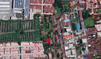 ที่ดินว่างเปล่าหลุดจำนอง ธ.ธนาคารกสิกรไทย กรุงเทพมหานคร บางแค หลักสอง