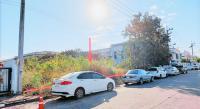ที่ดินว่างเปล่าหลุดจำนอง ธ.ธนาคารกสิกรไทย ชลบุรี บ้านบึง หนองบอนแดง