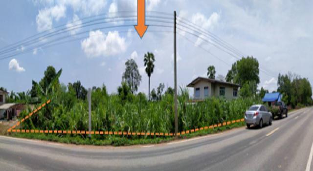 บ้านเดี่ยวหลุดจำนอง ธ.ธนาคารกสิกรไทย นครราชสีมา จักราช หนองพลวง