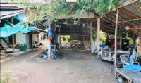 บ้านเดี่ยวหลุดจำนอง ธ.ธนาคารกสิกรไทย ลำพูน แม่ทา ทาขุมเงิน