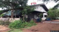 บ้านเดี่ยวหลุดจำนอง ธ.ธนาคารกสิกรไทย อุดรธานี เมืองอุดรธานี หนองขอนกว้าง