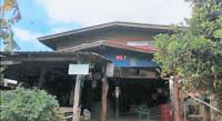 บ้านเดี่ยวหลุดจำนอง ธ.ธนาคารกสิกรไทย ขอนแก่น มัญจาคีรี คำแคน