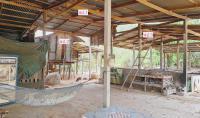 บ้านเดี่ยวหลุดจำนอง ธ.ธนาคารกสิกรไทย ชัยภูมิ แก้งคร้อ หนองสังข์