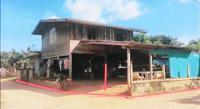 บ้านพักอาศัยหลุดจำนอง ธ.ธนาคารกสิกรไทย ขอนแก่น โคกโพธิ์ไชย บ้านโคก