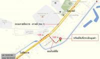 บ้านเดี่ยวหลุดจำนอง ธ.ธนาคารกสิกรไทย ชัยนาท เมืองชัยนาท บ้านกล้วย