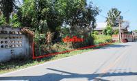 บ้านเดี่ยวหลุดจำนอง ธ.ธนาคารกสิกรไทย เชียงใหม่ แม่ริม ริมเหนือ