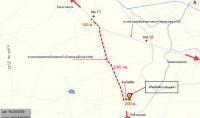 บ้านเดี่ยวหลุดจำนอง ธ.ธนาคารกสิกรไทย กาฬสินธุ์ ฆ้องชัย โคกสะอาด
