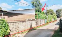บ้านพักอาศัยหลุดจำนอง ธ.ธนาคารกสิกรไทย นครราชสีมา เมืองนครราชสีมา โพธิ์กลาง