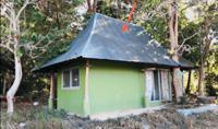บ้านเดี่ยวหลุดจำนอง ธ.ธนาคารกสิกรไทย สุราษฎร์ธานี เกาะสมุย ตลิ่งงาม