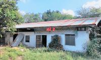 บ้านพักอาศัยหลุดจำนอง ธ.ธนาคารกสิกรไทย มหาสารคาม กุดรัง กุดรัง