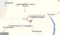 บ้านเดี่ยวหลุดจำนอง ธ.ธนาคารกสิกรไทย ชัยนาท เนินขาม สุขเดือนห้า