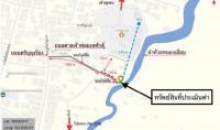 บ้านพักอาศัยหลุดจำนอง ธ.ธนาคารกสิกรไทย ขอนแก่น ชนบท ชนบท
