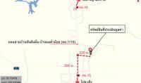 บ้านพักอาศัยหลุดจำนอง ธ.ธนาคารกสิกรไทย เชียงราย พญาเม็งราย ไม้ยา