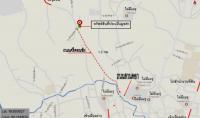 บ้านเดี่ยวหลุดจำนอง ธ.ธนาคารกสิกรไทย เชียงใหม่ ฝาง เวียง