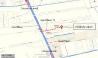 บ้านพักอาศัยหลุดจำนอง ธ.ธนาคารกสิกรไทย กรุงเทพมหานคร เขตทวีวัฒนา ทวีวัฒนา