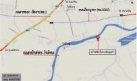 บ้านเดี่ยวหลุดจำนอง ธ.ธนาคารกสิกรไทย เชียงราย เมืองเชียงราย ท่าสาย