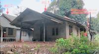 บ้านเดี่ยวหลุดจำนอง ธ.ธนาคารกสิกรไทย กระบี่ คลองท่อม คลองพน