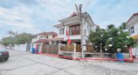 บ้านพักอาศัยหลุดจำนอง ธ.ธนาคารกสิกรไทย ชลบุรี เมืองชลบุรี อ่างศิลา