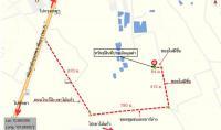 บ้านพักอาศัยหลุดจำนอง ธ.ธนาคารกสิกรไทย ชลบุรี บางละมุง หนองปลาไหล