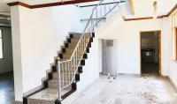 บ้านเดี่ยวหลุดจำนอง ธ.ธนาคารกสิกรไทย ตรัง เมืองตรัง บ้านควน