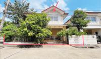 บ้านเดี่ยวหลุดจำนอง ธ.ธนาคารกสิกรไทย นนทบุรี บางใหญ่ บางเลน