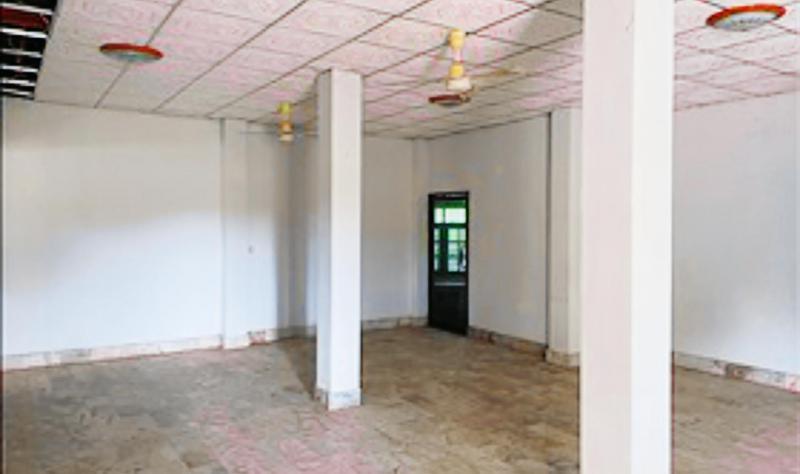 บ้านเดี่ยวหลุดจำนอง ธ.ธนาคารกสิกรไทย อุดรธานี เมืองอุดรธานี นาดี