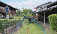 บ้านพักอาศัยหลุดจำนอง ธ.ธนาคารกสิกรไทย ราชบุรี ปากท่อ วังมะนาว