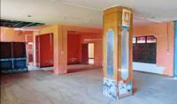 บ้านเดี่ยวหลุดจำนอง ธ.ธนาคารกสิกรไทย แพร่ สอง ห้วยหม้าย