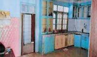 บ้านพักอาศัยหลุดจำนอง ธ.ธนาคารกสิกรไทย ปัตตานี เมืองปัตตานี บานา
