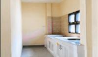 บ้านพักอาศัยหลุดจำนอง ธ.ธนาคารกสิกรไทย ตรัง เมืองตรัง นาตาล่วง