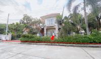 บ้านเดี่ยวหลุดจำนอง ธ.ธนาคารกสิกรไทย เชียงใหม่ สันทราย สันพระเนตร