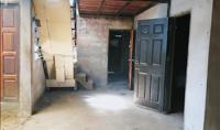 บ้านเดี่ยวหลุดจำนอง ธ.ธนาคารกสิกรไทย อุดรธานี เมืองอุดรธานี หนองนาคำ