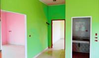 บ้านพักอาศัยหลุดจำนอง ธ.ธนาคารกสิกรไทย พิจิตร ตะพานหิน ห้วยเกตุ