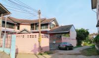 บ้านพักอาศัยหลุดจำนอง ธ.ธนาคารกสิกรไทย เลย เมืองเลย กุดป่อง