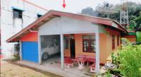 บ้านเดี่ยวหลุดจำนอง ธ.ธนาคารกสิกรไทย สุราษฎร์ธานี เวียงสระ เขานิพันธ์