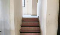 บ้านพักอาศัยหลุดจำนอง ธ.ธนาคารกสิกรไทย นครปฐม เมืองนครปฐม ถนนขาด