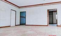 บ้านพักอาศัยหลุดจำนอง ธ.ธนาคารกสิกรไทย นครปฐม สามพราน ท่าตลาด